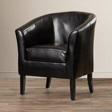 Malia Club Chair