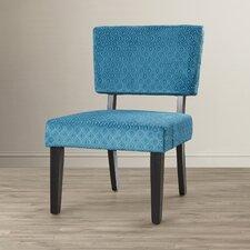 Grayson Side Chair