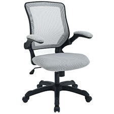 Greer High-Back Mesh Executive Office Chair