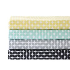 Young Microfiber Sheet Set