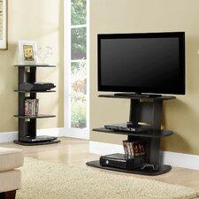 Bridgette TV Stand