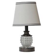 "Ashley 15"" H Table Lamp"