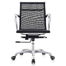 Nathan Mesh Executive Chair