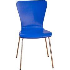Francesca Side Chair (Set of 2)