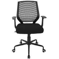 Kane Office Chair