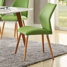 Keagan Side Chair (Set of 2)