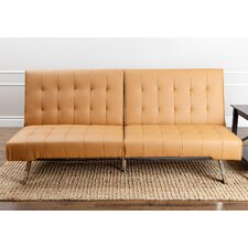 Chloe Foldable Sleeper Sofa