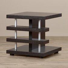 Lillian End Table
