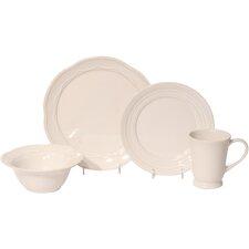 Adorn 16 Piece Dinnerware Set