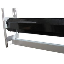 CineTension2 Ceiling Trim Kit, In-Ceiling Kit for CineTension2 Seres Electric Screens