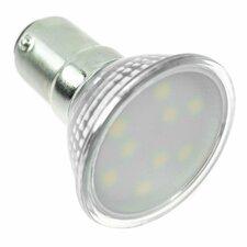 2.3W GBF LED Light Bulb 200 Lumens 3000K