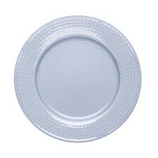"Swedish Grace 10.6"" Dinner Plate"