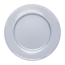 "Swedish Grace 8.25"" Salad Plate"