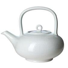 Paterson 1.5-qt Teapot