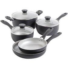 Worthington 8 Piece Cookware Set