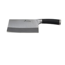 "VG-10 Series Medium Duty 6.5"" Chef Butcher Chopping Knife/Cleaver"