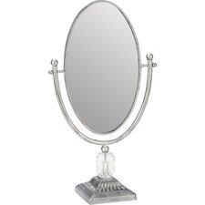 """20"""" Boutique Mirror"""