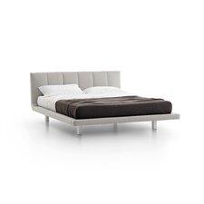 Siro Platform Customizable Bedroom Set