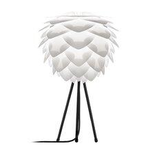 Silvia Mini Table Lamp