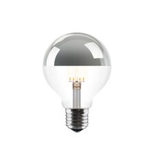 Idea 7W E26 LED Light Bulb