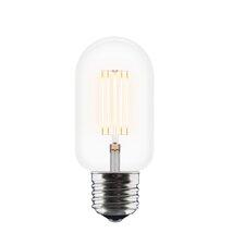 Idea 1.5W E26 LED Light Bulb