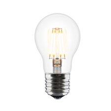 Idea 7W E26 LED Light Bulb