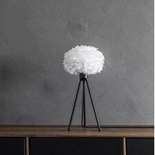 "Eos Micro 12.8"" H Table Lamp"