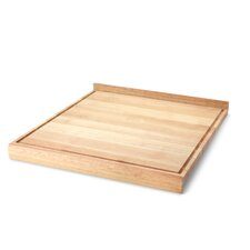 Classic Worktop Mat