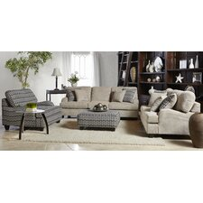 Olympus Living Room Collection