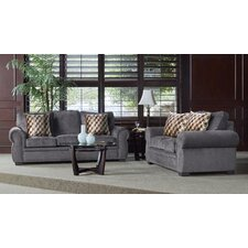 Achilles Living Room Collection