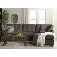 Helios Sectional