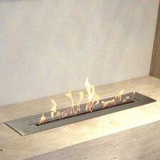 PRO Ethanol Fireplace Insert