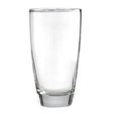 Mode Box 0.51 L Hiball Glass (Set of 4)