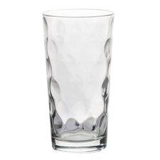 4-tlg. 0,35L Longdrinkglas Viva