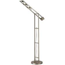 "53"" Task Floor Lamp"