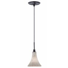 Marcel 1 Light Pendant
