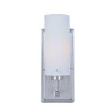 Scarlett 1 Light Wall Lamp