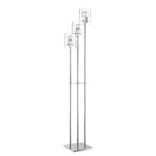"Aida 68"" Floor Lamp"