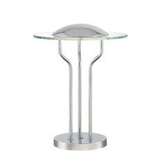 "Domani LED 18"" H Table Lamp"