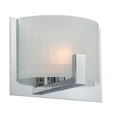 Waldron Wall Sconce