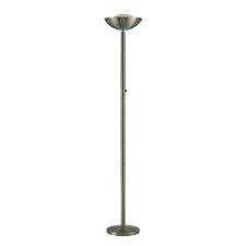 "Basic II 72"" Torchiere Floor Lamp"