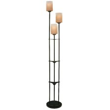 "Bess 63.5"" Torchiere Floor Lamp"
