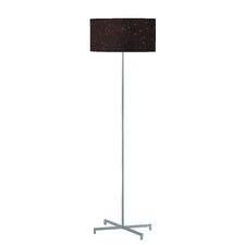 Hemsk Floor Lamp