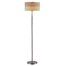 "Relaxar 60.5"" Floor Lamp"
