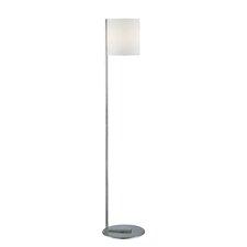 Velia 59.25'' Floor Lamp