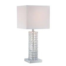 "Modesto 22.75"" H Table Lamp"