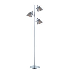 "Selika II 63"" Floor Lamp"