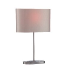 "Titus 20"" Table Lamp"