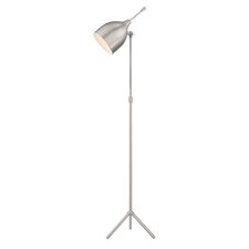 "Ulric 61"" Task Floor Lamp"