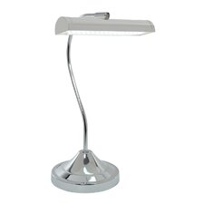 "Cady 14"" Table Lamp"
